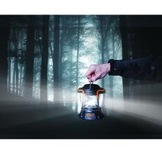 Ridge Ryder Lighthouse Lantern - LED, L1, 3AA, , scanz_hi-res
