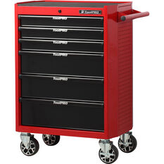 ToolPRO Edge Series Tool Cabinet 6 Drawer 28 Inch, , scanz_hi-res