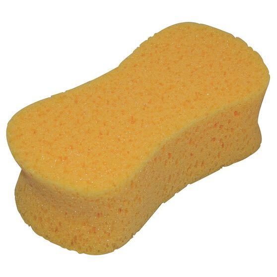 SCA Jumbo Sponge, , scanz_hi-res