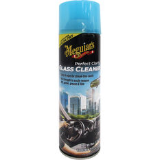 Meguiar's Perfect Clarity Glass Cleaner - 539g, , scanz_hi-res