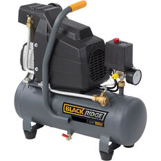 Blackridge Air Compressor Direct Drive 1.0HP 70LPM, , scanz_hi-res