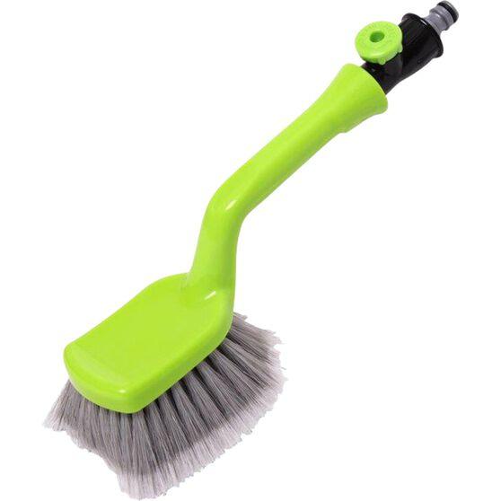 Mini Mite Flow Thur Brush, , scanz_hi-res