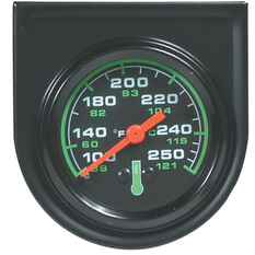 Trisco Water Temperature Gauge Mechanical 52mm, , scanz_hi-res