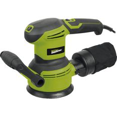 Rockwell ShopSeries Rotary Sander 400W, , scanz_hi-res