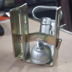 SCA Trailer Coupling Lock, , scanz_hi-res