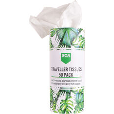 Travel Tissues, , scanz_hi-res