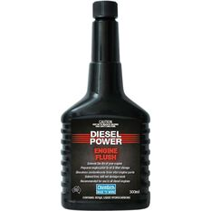 Chemtech Diesel Power Engine Oil Flush - 300mL, , scanz_hi-res