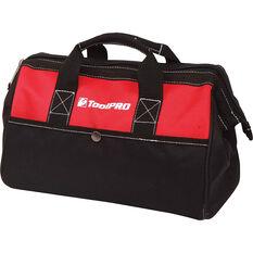 ToolPRO Tool Bag Handy 300mm, , scanz_hi-res