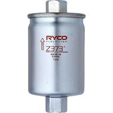 Ryco Fuel Filter - Z373, , scanz_hi-res