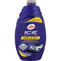 Ice Car Wash - 1.42 Litre, , scanz_hi-res