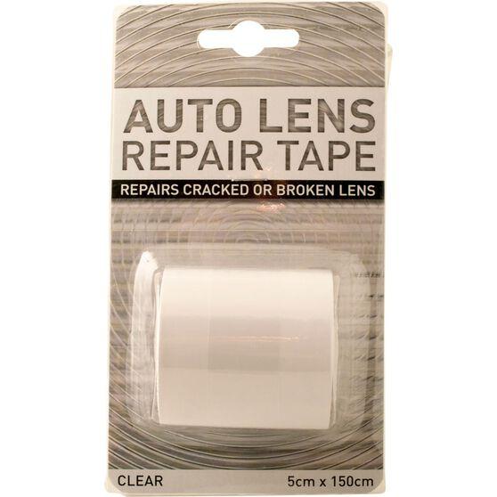 Auto Lens Repair Tape - Clear, , scanz_hi-res