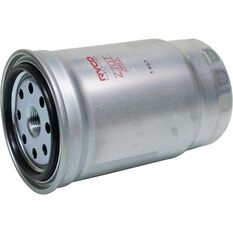 Ryco Fuel Filter  Z707, , scanz_hi-res