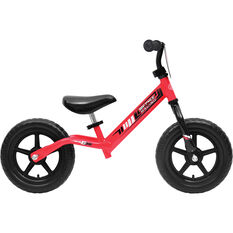 Racing Balance Bike, , scanz_hi-res