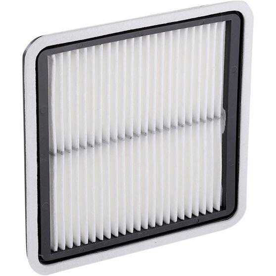 Air Filter - A1527, , scanz_hi-res