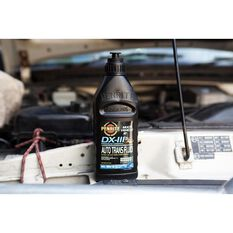 Automatic Transmission Fluid - DX-III, 1 Litre, , scanz_hi-res