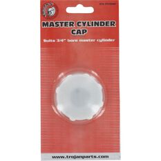 Trailer Brake Master Cylinder Cap, , scanz_hi-res