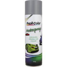 Dupli-Color Touch-Up Paint Grey Primer 350g PS106, , scanz_hi-res
