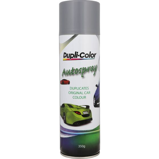 Dupli-Color Touch-Up Paint - Grey Primer, 350g, PS106, , scanz_hi-res