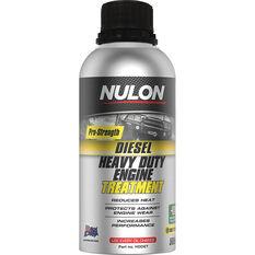 Pro Strength Diesel Heavy Duty Eng Treatment - 500ml, , scanz_hi-res