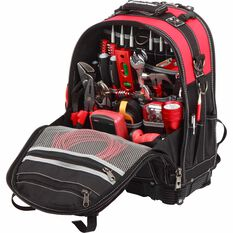 ToolPRO Tool Bag Backpack, , scanz_hi-res