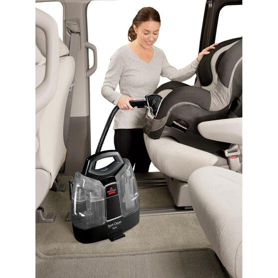 Bissell Auto Spot Clean Carpet Shampooer, , scanz_hi-res