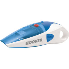 Hoover Wet and Dry Handivac Vacuum - 12 Volt, , scanz_hi-res