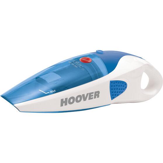 Handivac Vacuum - Wet/Dry, 12 Volt, , scanz_hi-res