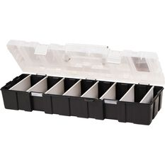 ToolPRO Long Organiser With Handle, , scanz_hi-res