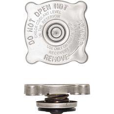 Tridon Radiator Cap - CO18125, , scanz_hi-res