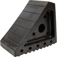 Wheel Chock, Small, , scanz_hi-res
