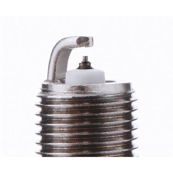 Autolite Iridium Spark Plug - XP104, , scanz_hi-res