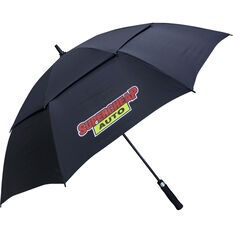 Double Canopy Golf Umbrella, , scanz_hi-res