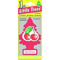 Air Freshener, Wild Cherry, , scanz_hi-res