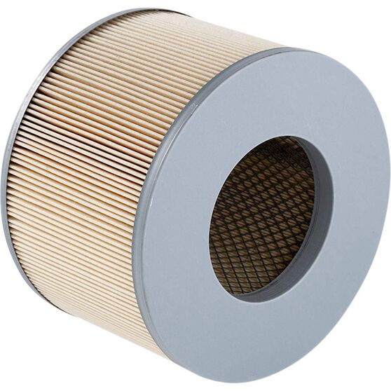 Air Filter - A1350, , scanz_hi-res