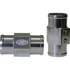 SAAS Water Temperature Sensor Adaptor -  38mm, , scanz_hi-res
