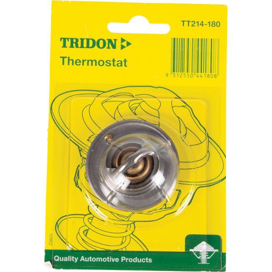 Tridon Thermostat - TT214-180, , scanz_hi-res