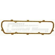 Calibre Valve Cover Gasket - JN057S, , scanz_hi-res