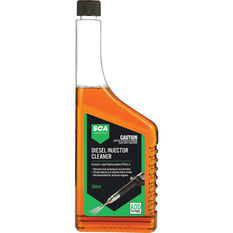 SCA Diesel Injector Cleaner 300mL, , scanz_hi-res