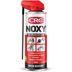 CRC Noxy Spray Lubricant 400g, , scanz_hi-res