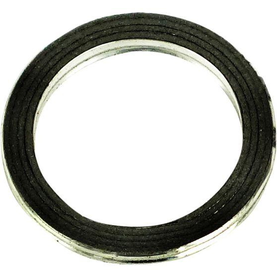 Calibre Exhaust Flange Gasket - JE013/JE013S, , scanz_hi-res