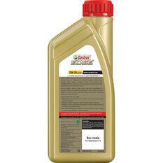Edge Engine Oil - 5W-30, 1 Litre, , scanz_hi-res