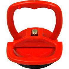Mini Suction Dent Puller, , scanz_hi-res