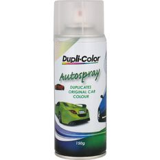 Dupli-Color Touch-Up Paint - Top Coat Clear, 150g, DS117, , scanz_hi-res