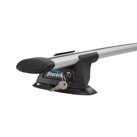 Prorack Aero Bar Roof Racks Pair 1200mm S16, , scanz_hi-res