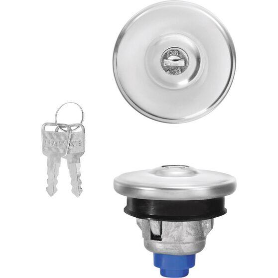Tridon Locking Fuel Cap - TFL213, , scanz_hi-res