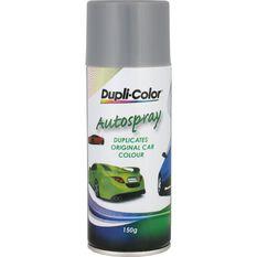 Dupli-Color Touch-Up Paint - Etch Primer, 150g, DS125, , scanz_hi-res