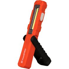 ToolPRO LED Rechargeable Mini Inspection Worklight, , scanz_hi-res
