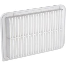 Ryco Air Filter - A1569, , scanz_hi-res