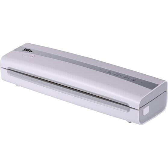 Ridge Ryder Vacuum Food Sealer, , scanz_hi-res