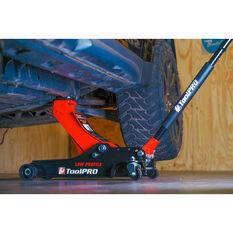 ToolPRO Low Profile Garage Jack 3000kg, , scanz_hi-res